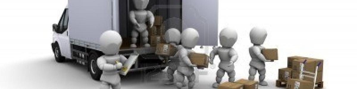 9334315-3d-render-of-men-packing-boxes-for-shipmen